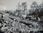Walter L. Main  train wreck of 1893.jpg