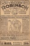 Yankee Robinson Circus Paper.jpg