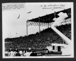 Zacchini cannon show Minn. Min. 1953.jpg