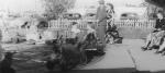 1930's Kiddie Car Ride