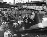 Allen Herschell 'Little Dipper Coaster'      1950's.jpg