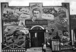 Early 1900's 'Spook House'.jpg