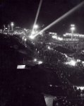 Iowa St. Fair  1946.jpg