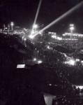 Iowa St. Fair  1946.jpg