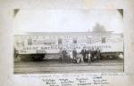 Miles Orton performers    1891.jpg