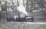 Operating kiddie steam train   late 1800's.jpg