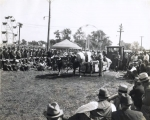 Oxen Pull at the Eastern States Expo    1935.jpg