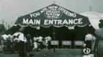 R B B B Main Entrance   1940's.JPG