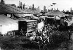 R B B B in Chicago   1930's.jpg