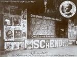 Schendel's  stage     1901.jpg