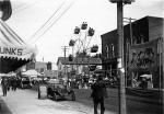 Street Fair  1912  Prairie du Chien, Wi..jpg