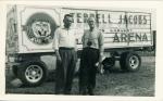 Terrel-Jacobs   1951.JPG