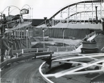The 'Waltzer' at the P.N.E   1938.jpg
