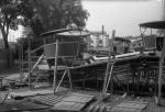 Tilt accident  (minor injuries)     1944 at Madison East Side Festival.jpg
