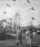 Tilt and wheel 1940's.JPG