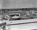 Wis. St. Fair    1921.jpg