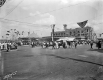 Wis.St. Fair  Sept 21, 1921.jpg