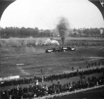 Wisconsin St. Fair 1902 demolition trains free act..jpg
