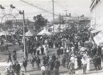 Wisconsin State Fair    1898.jpg