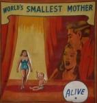 smallest mother.jpg