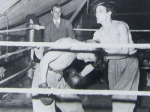 'At Show' Boxers 1930's