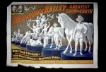 Barnum and Bailey poster.1916j