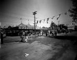 Kentucky State Fair.1938