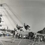 Chair-O-Plane   1950's.JPG