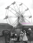 Cumberland Co. Fair   1930.JPG