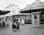 Delaware St. Fair   1955.jpg