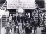 Drome crew   1920's.jpg