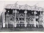 Giant band organ  early 1900's.jpg
