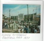 Canfield Ohio midway...1977.jpg