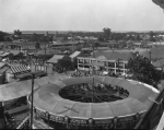 Louisville, K Y.    1926.jpg