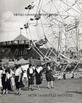 Nashville    1931.jpg