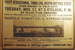 Nashville suffrage fundraiser   1914.jpg