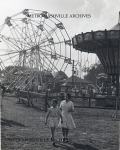 Nashville, Tenn. St. Fair 1931.jpg