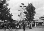 Ohio State Fair    1905.jpg
