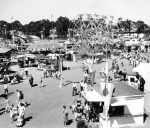 Salem Oregon , St. Fair   1963.jpg