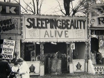Sleeping Beauty show.jpg