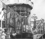 Velare Rotor in Salem, Ore.  1959.jpg