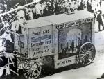 White Elephant wagon.jpg