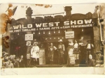 Wild West Show (European)  early 1900's.jpg