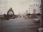 Carnival Time Shows front gate and Kiddieland gate.jpg