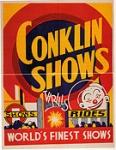 Conklin Poster.jpg