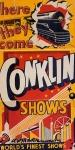 Conklin poster2.jpg