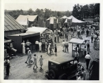 Depression era fairground.jpg