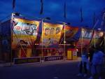Erie County fair.JPG