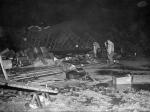 Cetlin & Wilson 1952 blowdown.jpg