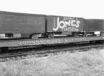Johnny J.Jones flats     1940's.jpg